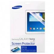 Kit com 02 Películas protetora para Samsung Galaxy Note 10.1 2014 Edition P6010 - Original Samsung