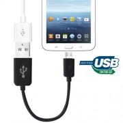 Adaptador Micro USB / USB OTG para Xperia Z3+ Plus