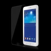 Kit com 2 Películas protetora Pro fosca anti-reflexo / anti-marcas de dedos para Samsung Galaxy Tab 3 Lite T110/T111