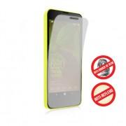 Kit com 2 Películas Protetoras Foscas Anti-reflexo para Nokia Lumia 630