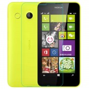 Película de vidro temperado Premium Glass para Nokia Lumia 630