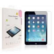 Película de vidro temperado Premium Glass para Apple iPad Mini / iPad Mini com Tela Retina
