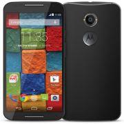 Smartphone Motorola Novo Moto X 2ª Geração XT1097 32 GB Desbloqueado