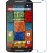 Película de vidro temperado Premium Glass para Motorola Novo Moto X 2ª Geração
