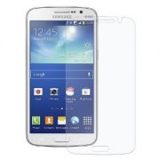 Película Transparente para Samsung Galaxy Gran Prime Duos G530