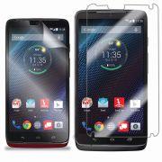 Película Pro Fosca para Motorola Moto Maxx XT1225