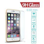 Película de vidro temperado Premium Glass para iPhone 6 Plus 5.5