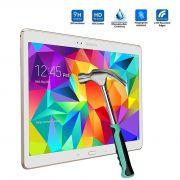 Película de Vidro Temperado Premium Glass para Tablet Samsung Galaxy Tab S 10.5 T800