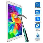 Película de Vidro Temperado Premium Glass para Tablet Samsung Galaxy Tab S 8.4 T700