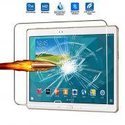 Película de Vidro Temperado Premium Glass para Tablet Samsung Galaxy Tab Pro 10.1 T520