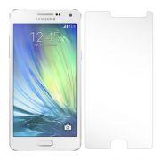 Película Protetora Transparentes para Samsung Galaxy A5