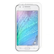 Película Protetora Fosca Anti-reflexo para Samsung Galaxy J1