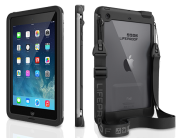 Capa LifeProof para Apple iPad Mini - Cor Preta