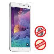 Película Pro Fosca para Samsung Galaxy Note 4