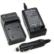 Carregador de Bateria para Modelos AHDBT001 002 de Bateria GoPro