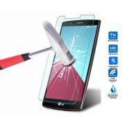 Película de Vidro Temperado Premium Glass para LG G4 Beat H736P