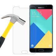 Película de Vidro Temperado para Samsung Galaxy A7 2016