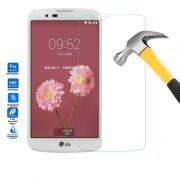 Película de Vidro Temperado Premium para LG K10 K430DSF