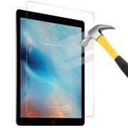 Película de Vidro Temperado Premium para Apple iPad Pro