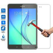 Película de Vidro para Samsung Galaxy Tab A SM-350