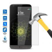 Película de Vidro Temperado Premium para LG G5 SE
