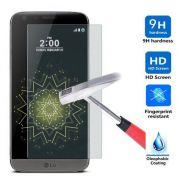 Película de Vidro Fosco Temperado Premium para LG G5 SE
