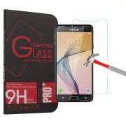 Película de Vidro Temperado para Samsung Galaxy J7 Prime