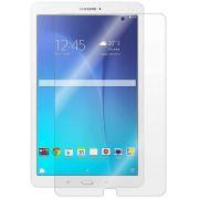 Película de Vidro Temperado Premium Glass para Tablet Samsung Galaxy Tab E 9.6