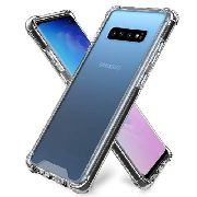 Capa Anti-impacto Galaxy S10 Plus - Original