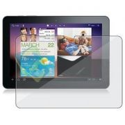 Película protetora para Samsung Galaxy Tab 10.1  P7500 / P7510