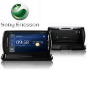 Dock multimedia Sony Ericsson DK300 para XPERIA Play