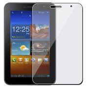 Película protetora para Samsung Galaxy Tab 7.0 Plus GT-P6210 GT-P6200