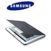 Capa Dobrável c/ Suporte para Samsung Galaxy Tab 2 10.1 P5110 /P5100 - Samsung - Cor Titanium