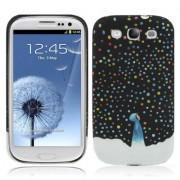 Capa Personalizada para Samsung Galaxy S3 S III i9300