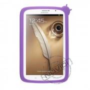 Capa Silicone para Samsung Galaxy Note 8.0 N5100/N5110 - Cor Roxo