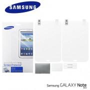 Kit com 02 Películas protetora para Samsung Galaxy Note 8.0 - Original
