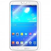Kit com 2 Películas transparente lisa protetor de tela para Samsung Galaxy Tab 3 8.0 T3110