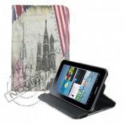 Capa para Tablet Personalizada para Samsung Galaxy Tab 2 7.0 P3100 / P3110