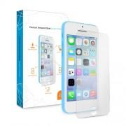 Película de vidro temperado Premium Glass para Apple iPhone 5 5G/5C