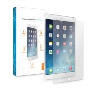 Película de vidro temperado Premium Glass para Apple iPad Air
