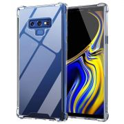 Capa Anti Impacto para Galaxy Note 9