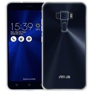 Capa Anti Impacto TPU transparente para Asus Zenfone 3 ZE520KL 5.2
