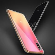 Capa Fusion Shell Para Xiaomi MI 8