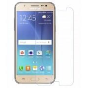 Kit 2 Película de Vidro Temperado Premium para Galaxy J5 Prime