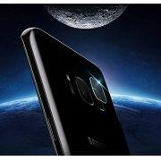Película De Vidro Câmera Samsung Galaxy S8