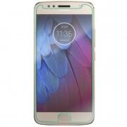 Película de Vidro Temperado Premium para Motorola Moto G5S Plus (5.5)