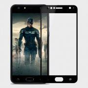 Película Hidrogel Flexivel Zenfone 4 Selfie - ZD553kl