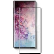Película Vidro Bordas 3d Samsung Galaxy Note 10 Plus