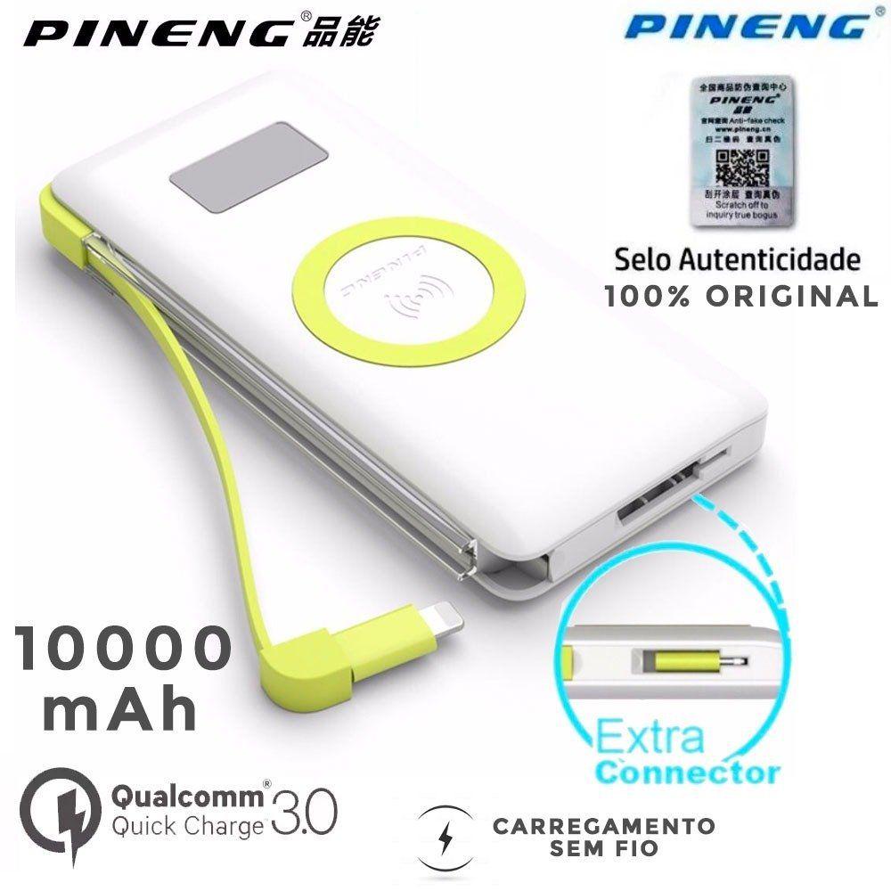 31bfc99d0 Novidi.com.br > Acessórios para smartphones
