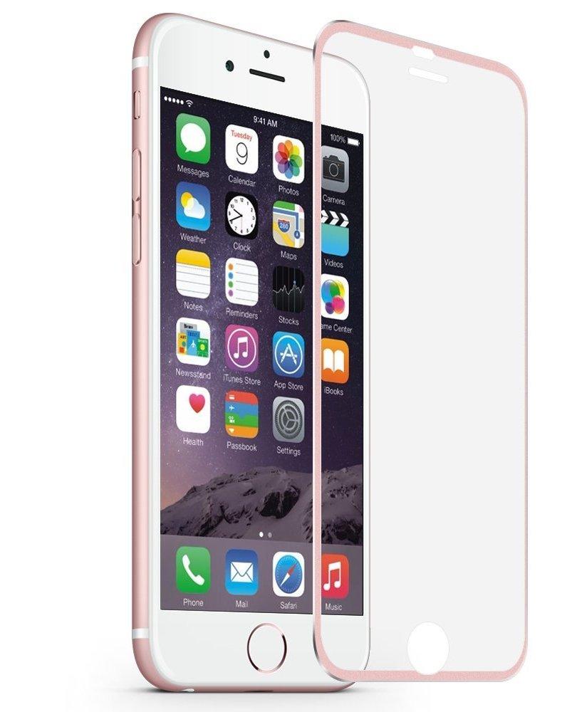 49905b94527 Novidi.com.br > Acessórios para smartphones